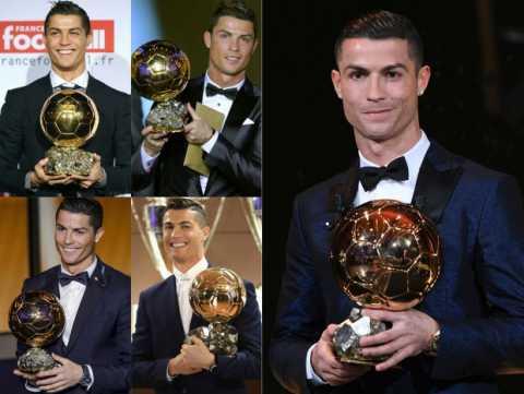 Cristiano_Ronaldo_Ballon_dOr_2017.jpg