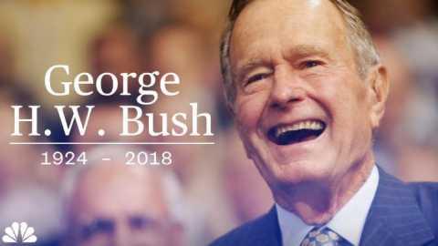 GeorgeH.W.Bush.jpg