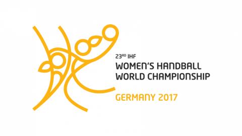 Handbal-Campionatul_Mondial-Germania_2017.png