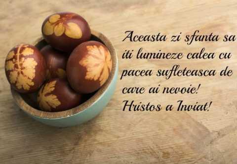 Hristos_a_inviat.jpg
