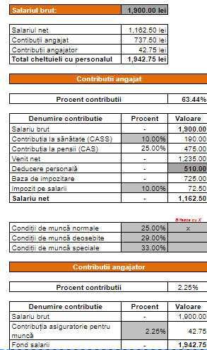 calculator-salarii-2018-2.jpg
