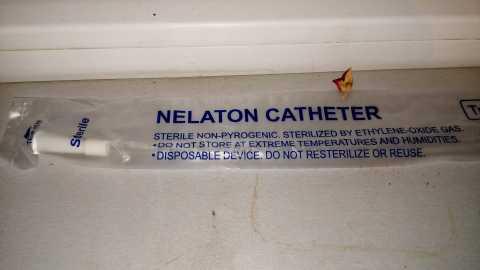 cateter6.jpg