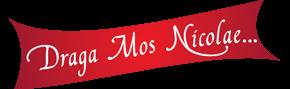 logo_mos_nicolae.png
