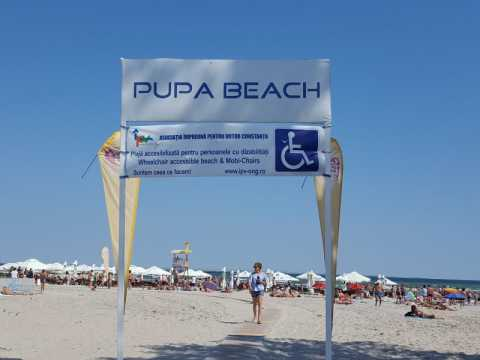 plaja-dizabilitati-6.jpg