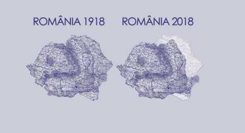 ro_2018-1918.jpg