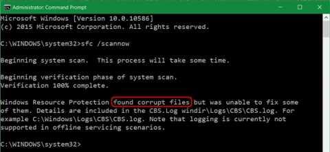 sfc-scannow-found-corruption.jpg