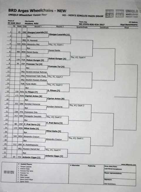 tenis-program.jpg