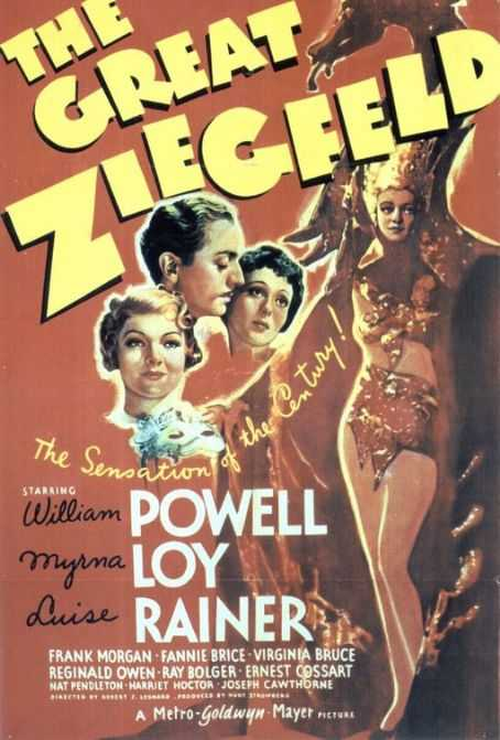 the-great-ziegfeld.jpg