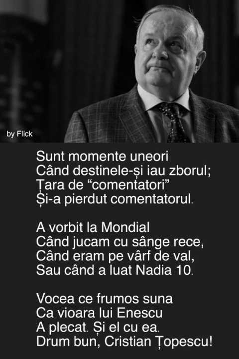 topescu-a-murit.jpg