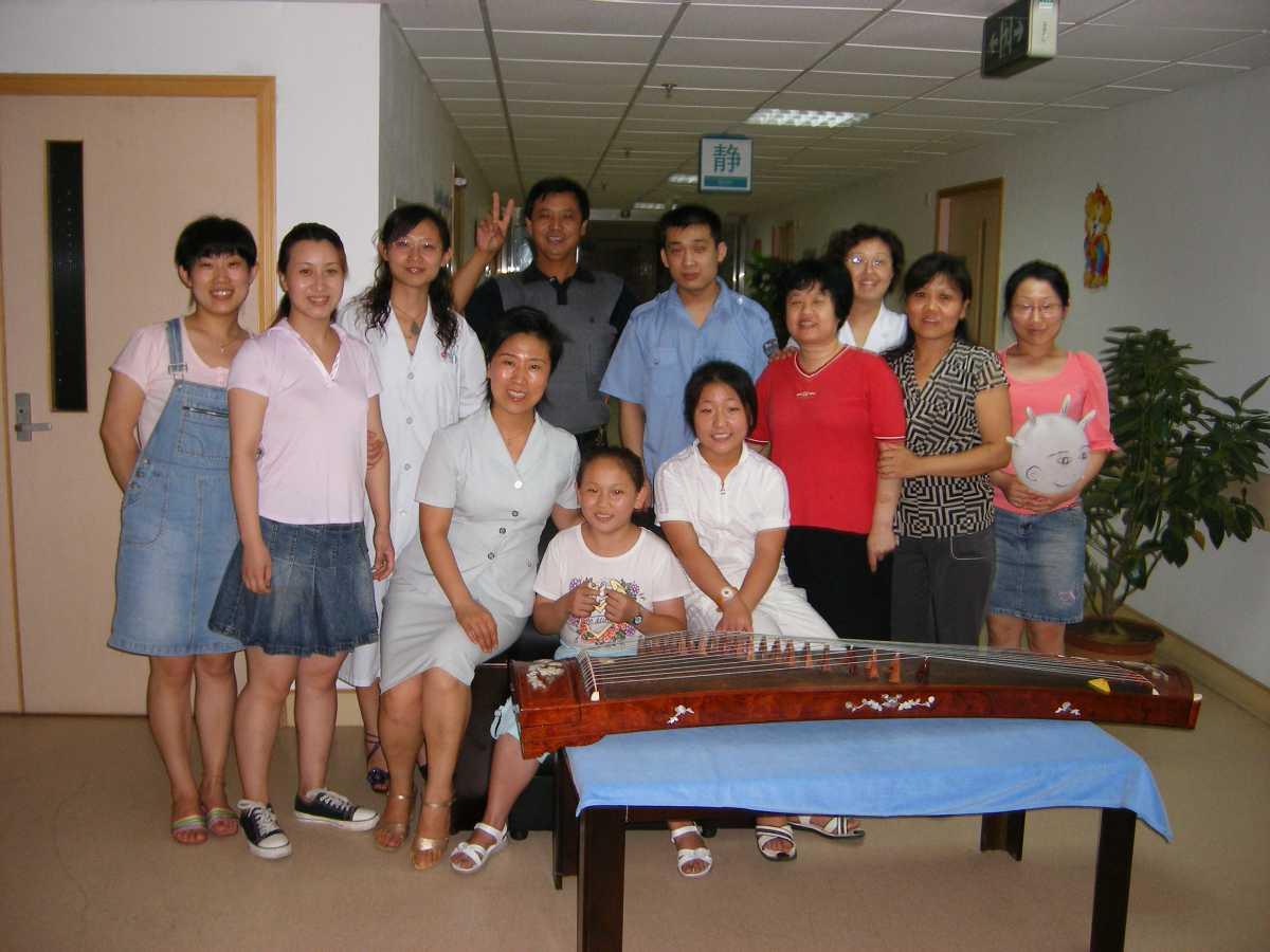 China_2_009.jpg