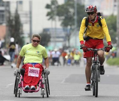 253440338_competitor_wheelchair_takes_part_bogota_half_marathon.jpg