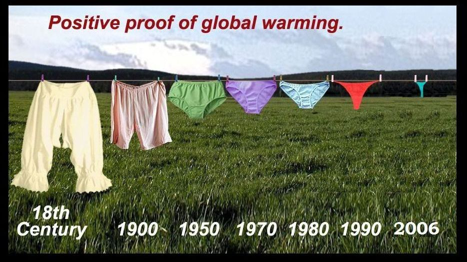 ProofofGlobalWarming.jpg
