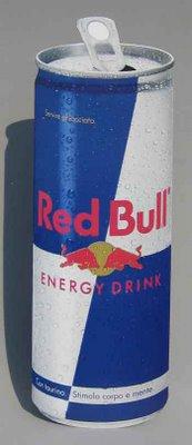 red_bull_bautura_energizanta.jpg