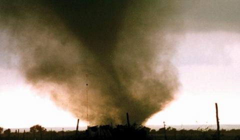 tornado_540x380.jpg